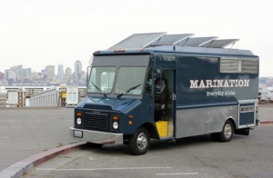 marination-1